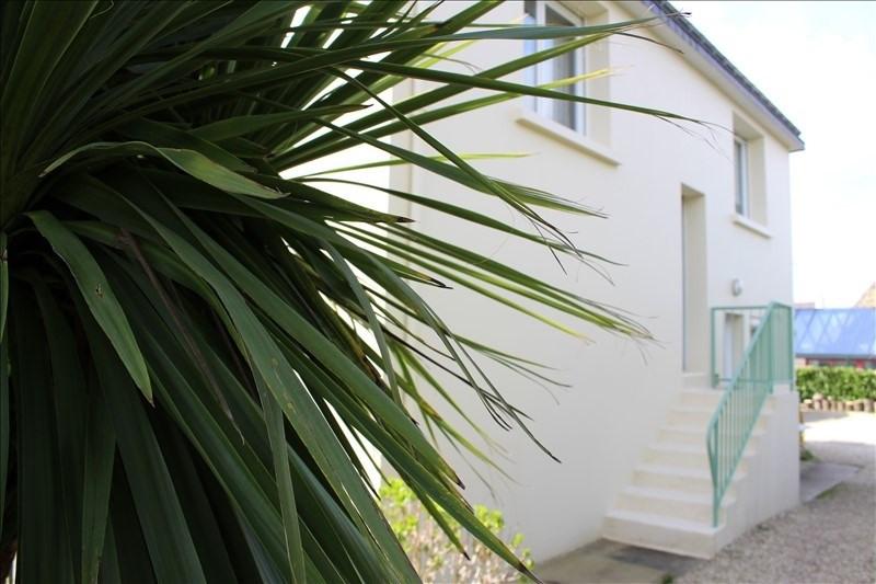 Sale house / villa Moelan sur mer 278250€ - Picture 12