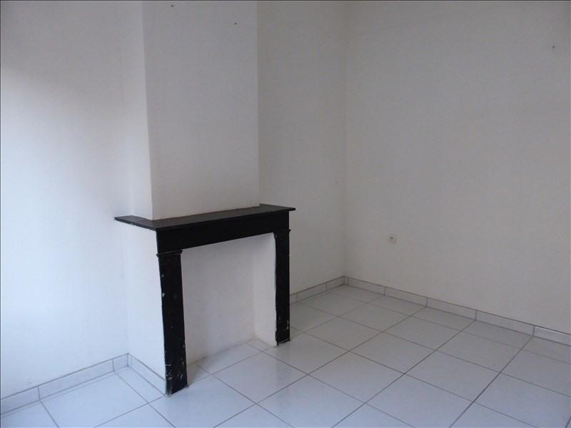 Vente maison / villa Bethune 96000€ - Photo 5