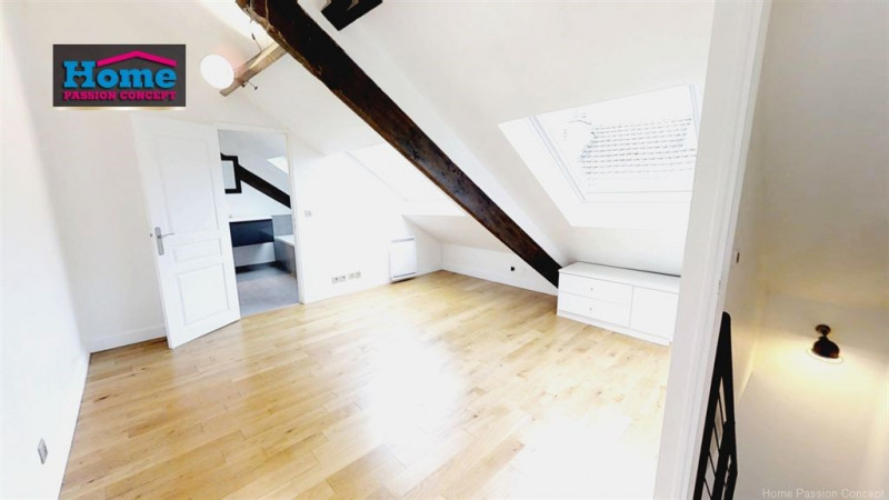 Vente appartement Rueil malmaison 550000€ - Photo 7