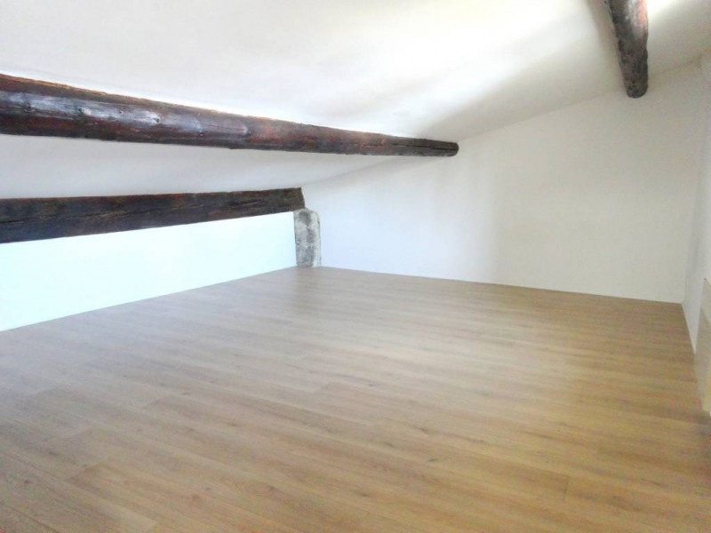 Rental apartment Avignon 650€ CC - Picture 6