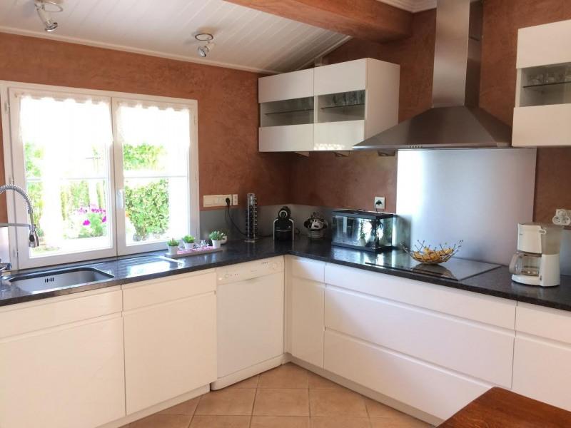 Sale house / villa Olonne sur mer 400000€ - Picture 4