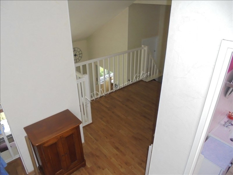 Sale apartment Gouvieux 299000€ - Picture 7