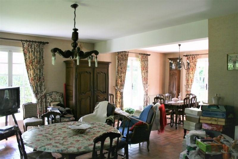Vente maison / villa Longuenesse 283500€ - Photo 3