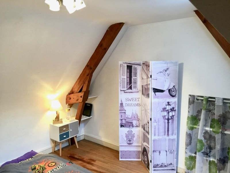 Vente maison / villa Auray 295000€ - Photo 4