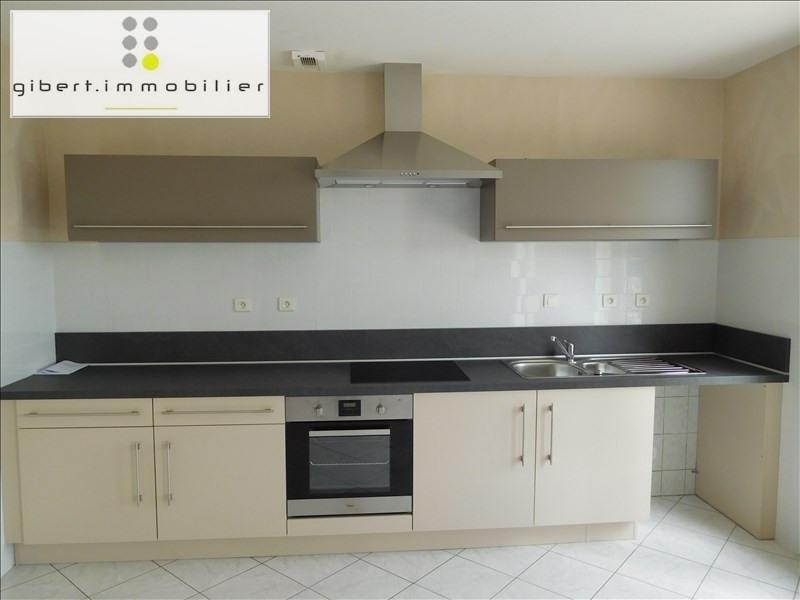 Rental house / villa Polignac 791,75€ +CH - Picture 9