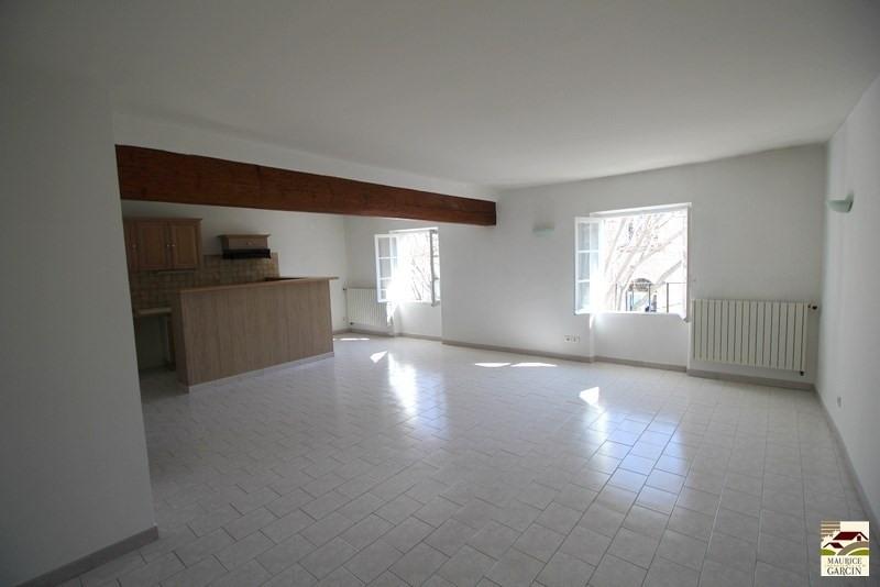 Location appartement Cavaillon 550€ CC - Photo 8