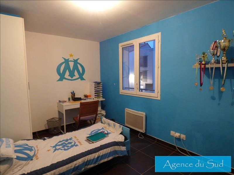 Vente maison / villa La ciotat 485000€ - Photo 6