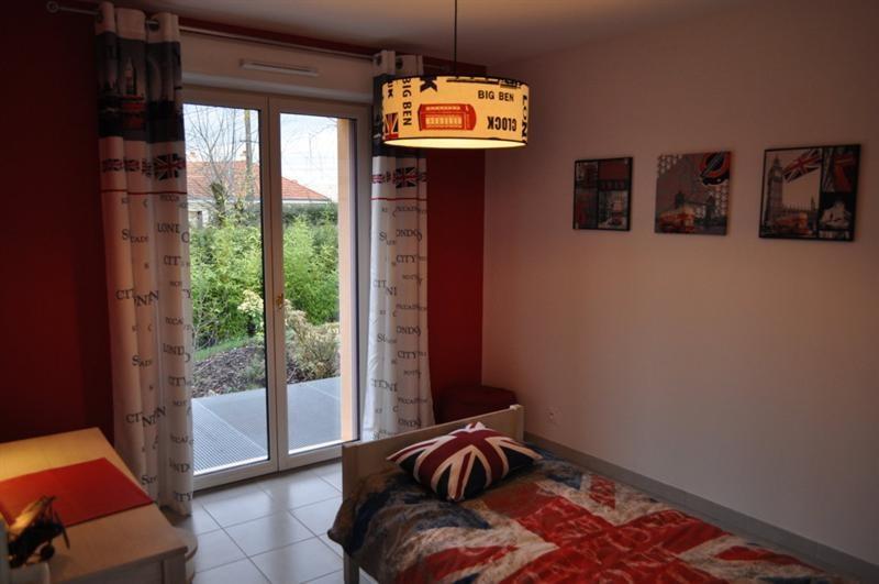 Maison  5 pièces + Terrain 244 m² Thorigny sur Marne (77400) par MAISONS PIERRE
