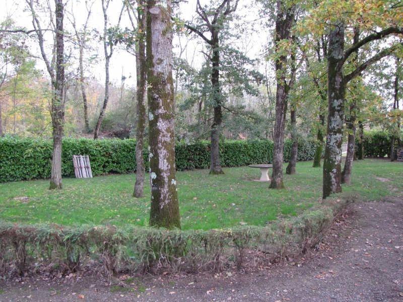 Vendita casa Montech 258500€ - Fotografia 2