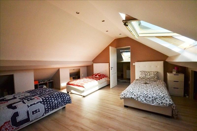 Vente maison / villa Taverny 366000€ - Photo 6