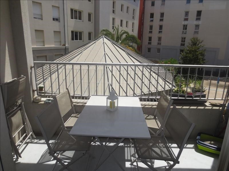 Vente appartement Montpellier 175 000€ - Photo 8