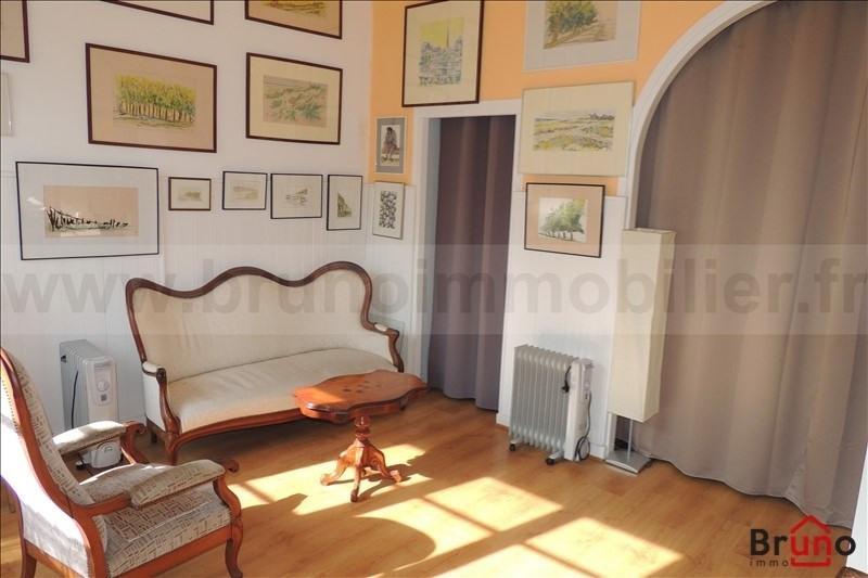 Vente maison / villa Le crotoy  - Photo 4