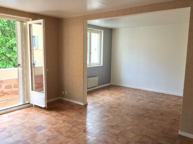 Sale apartment St etienne 82 000€ - Picture 3