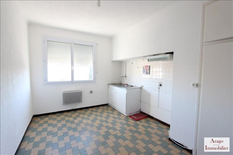 Location appartement Rivesaltes 595€ CC - Photo 4