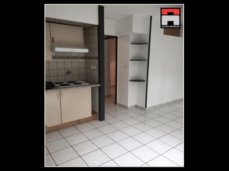 Vente appartement Toulouse 106 000€ - Photo 3
