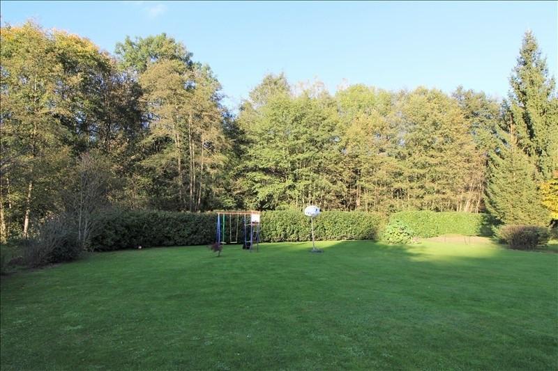 Deluxe sale house / villa Epernon 632000€ - Picture 2