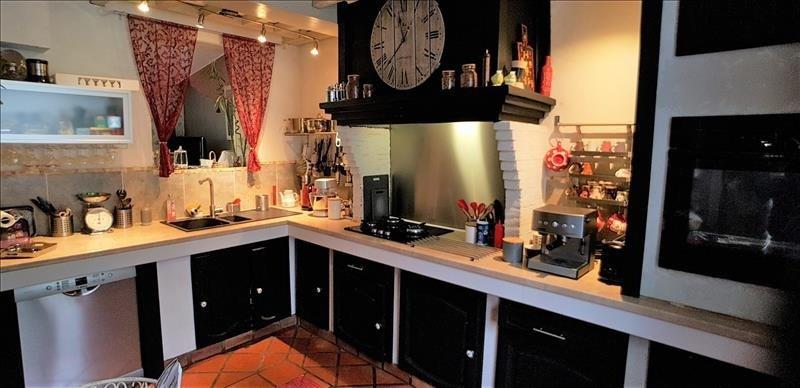 Sale house / villa Le havre 249000€ - Picture 4