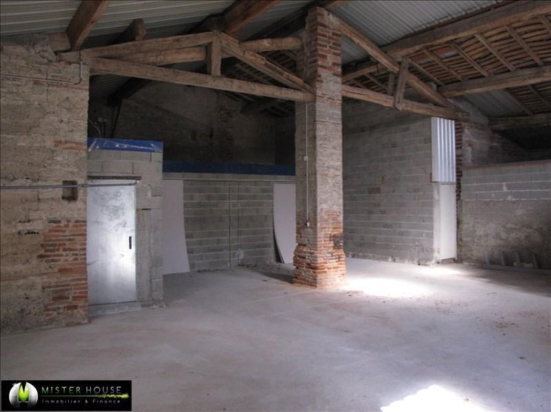 Vendita locale Montauban 215000€ - Fotografia 2