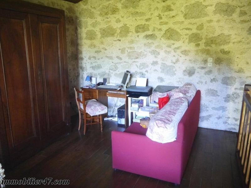 Vente maison / villa Prayssas 189500€ - Photo 15