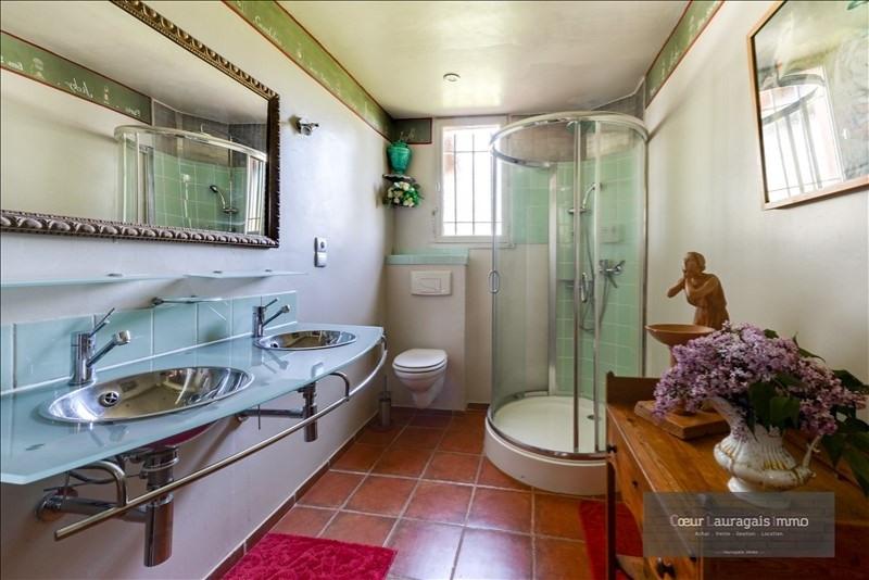 Vente maison / villa Quint-fonsegrives secteur 695000€ - Photo 9