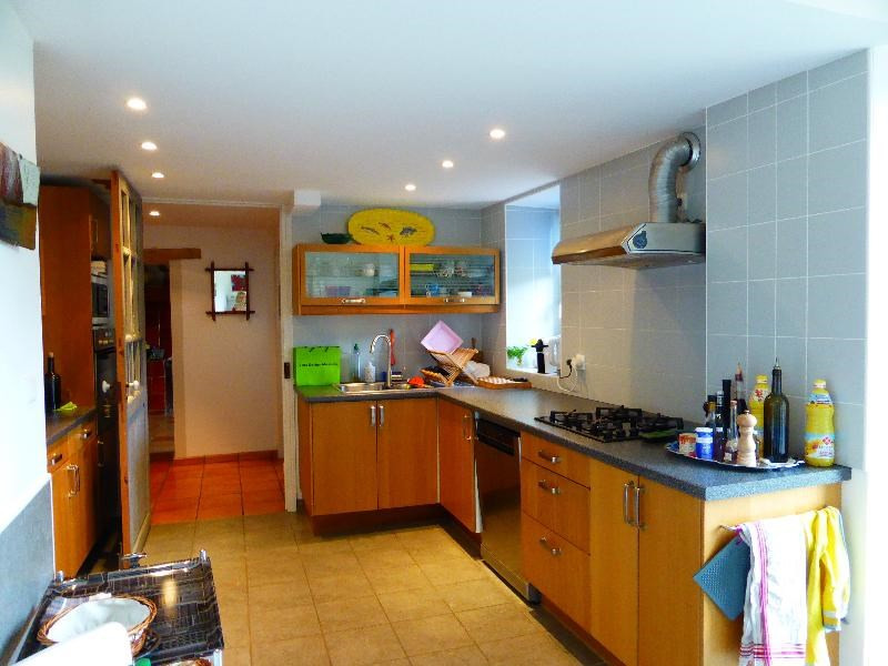 Revenda residencial de prestígio casa Villefranche de lauragais 570000€ - Fotografia 4