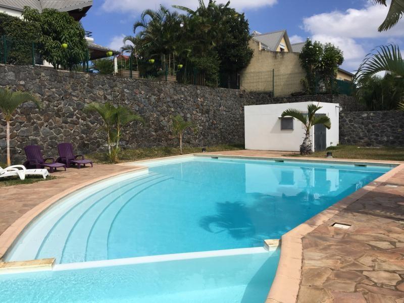 Vente maison / villa Saint paul 265000€ - Photo 1
