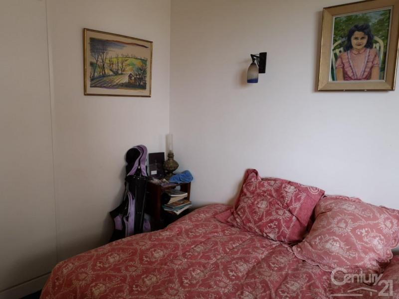 Sale apartment Deauville 510000€ - Picture 7