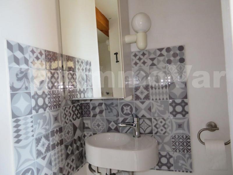Sale apartment La cadiere-d'azur 219000€ - Picture 9