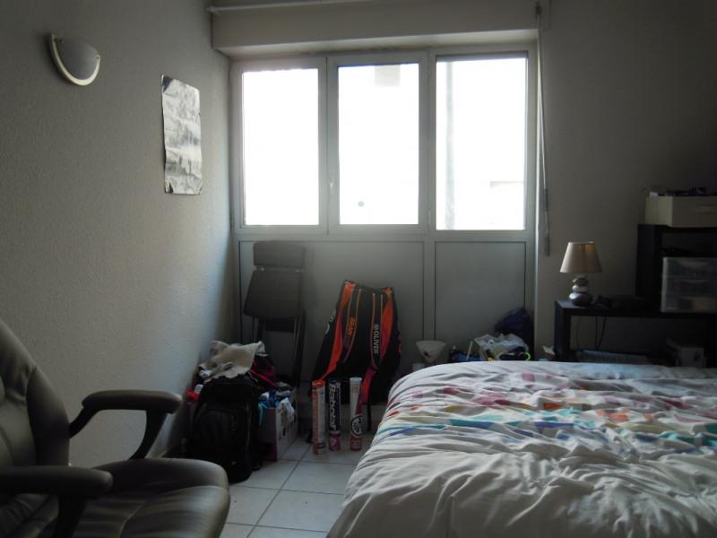 Investment property apartment Lyon 9ème 252000€ - Picture 4