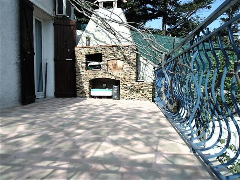 Vente maison / villa Marseille 12ème 429000€ - Photo 7