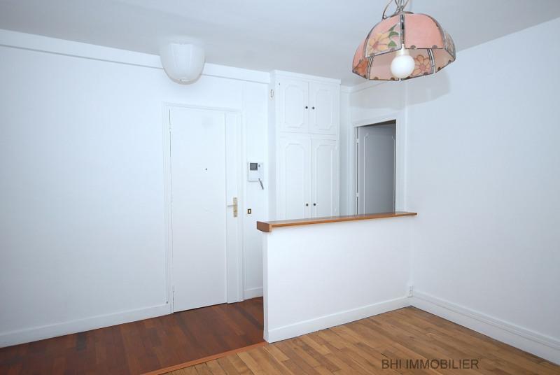 Sale apartment Vincennes 268000€ - Picture 6