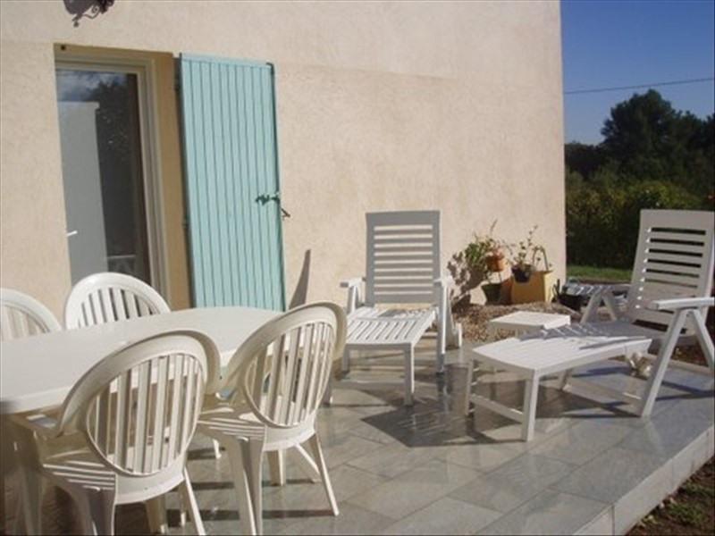 Sale apartment Rousset 249900€ - Picture 6