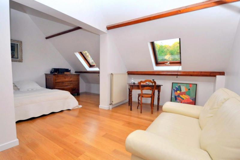 Sale house / villa Forges les bains 540000€ - Picture 16