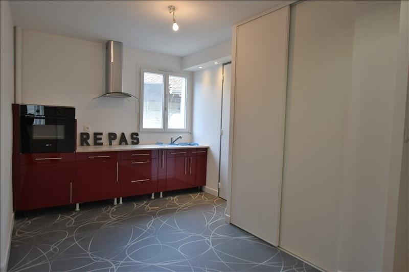 Sale apartment Pau 89000€ - Picture 1