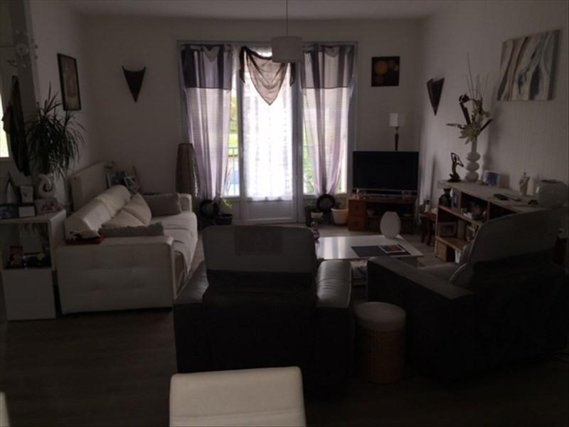 Vente maison / villa Niort 164000€ - Photo 3