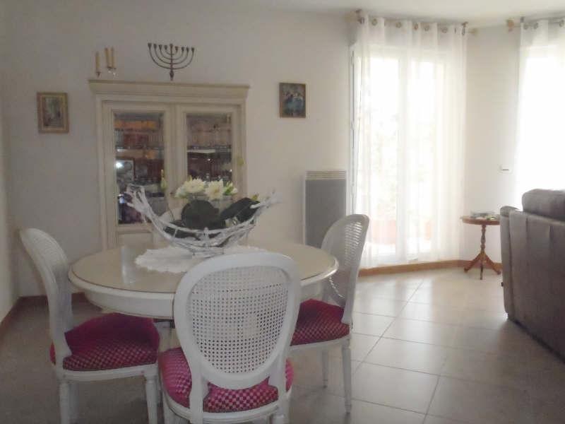 Sale apartment Royan 322000€ - Picture 6