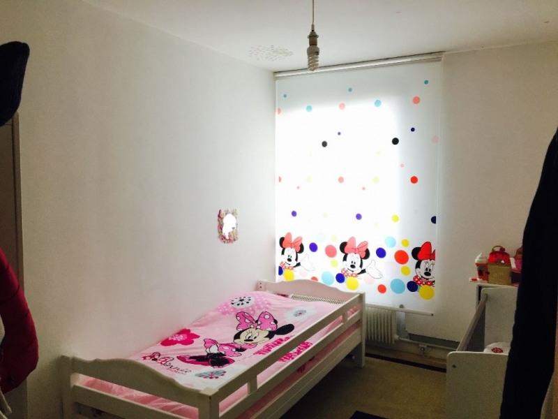 Sale apartment Beauvais 92000€ - Picture 3