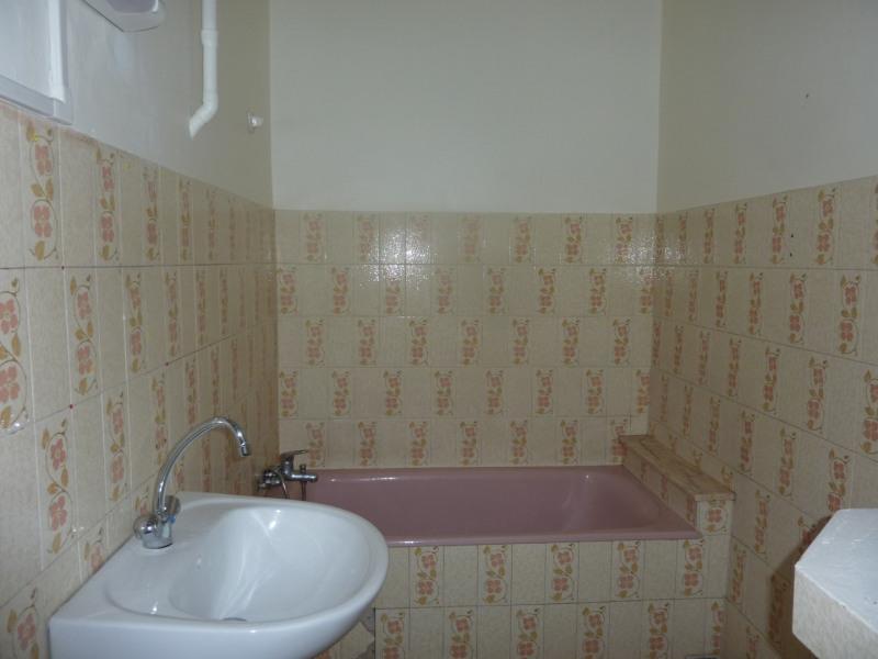Verkoop  appartement Aix-en-provence 130000€ - Foto 2