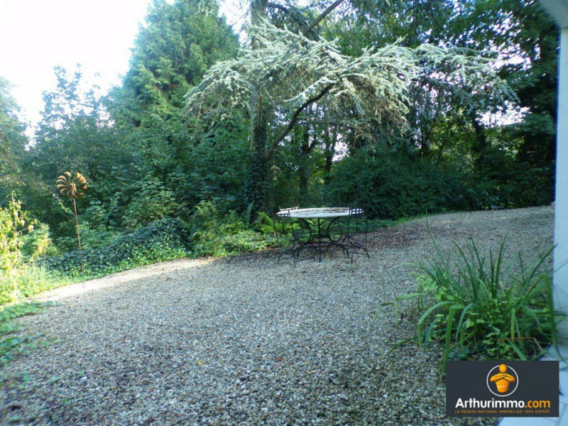 Deluxe sale house / villa Esbly 575000€ - Picture 2