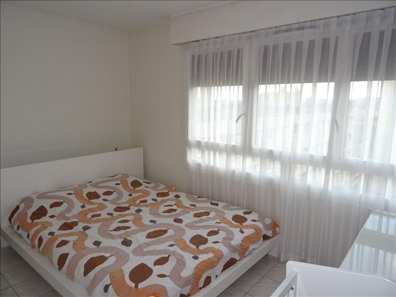 Vente appartement Sarcelles 156000€ - Photo 6