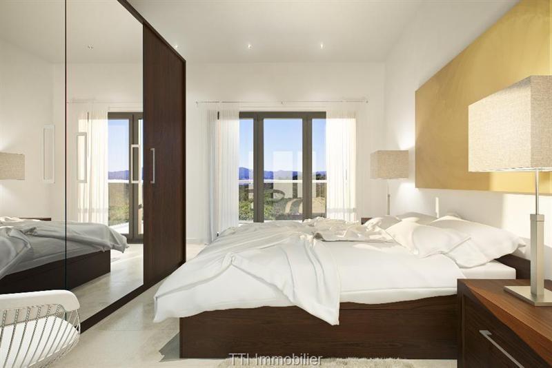Deluxe sale house / villa Grimaud 5250000€ - Picture 6
