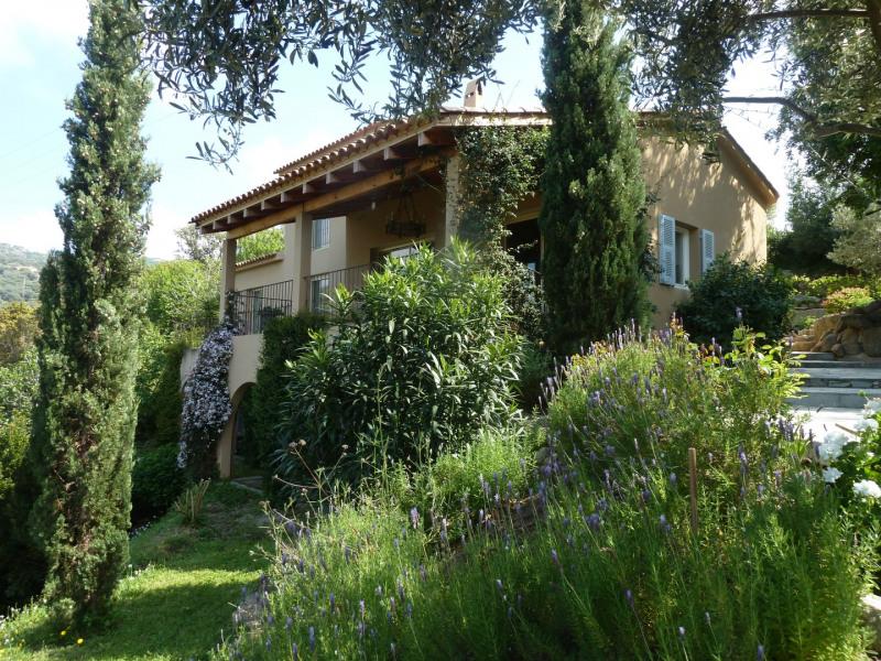 Vente Maison / Villa 136m² Aregno