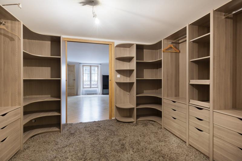 Deluxe sale apartment Paris 6ème 2620000€ - Picture 5