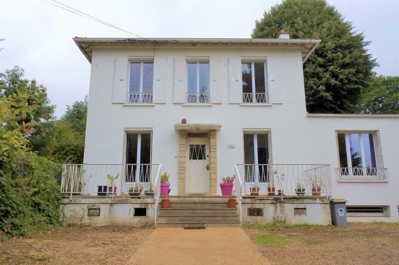 Vente de prestige maison / villa Vaucresson 1318000€ - Photo 1