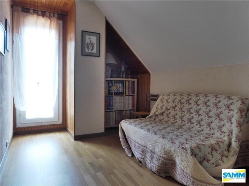 Sale house / villa Mennecy 385000€ - Picture 7