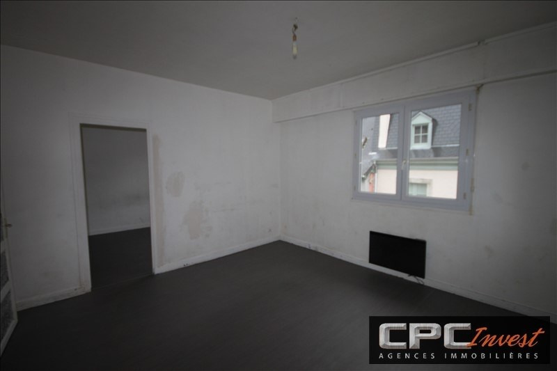 Sale building Oloron ste marie 236250€ - Picture 3
