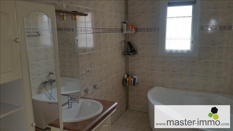 Venta  casa Alencon 194000€ - Fotografía 6
