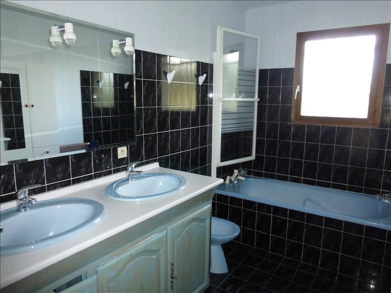 Verkoop  huis Eymet 182000€ - Foto 5