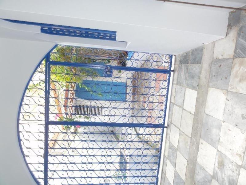 Sale building Fort de france 296800€ - Picture 5