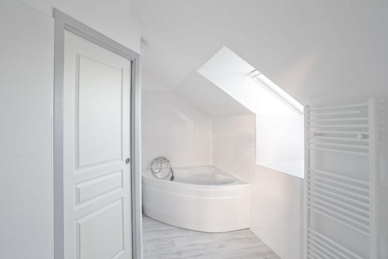 Vente appartement Beauvais 335000€ - Photo 6